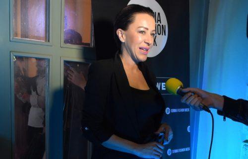 Pevačica Romana Panić uhapšena u Australiji, krala pare preko BANKOMATA!