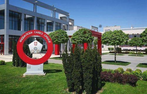 FSS kaznio žestoko kaznio 5 srpskih klubova: Za njih je zabranjeno registrovanje fudbalera!