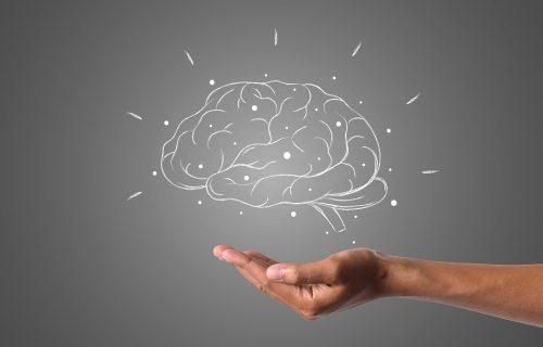 Da li ste isprobali NEUROBIK? Razvijajte moždane vijuge i unapredite PAMĆENJE uz pomoć 8 korisnih vežbi