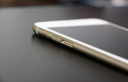 Tehnološki svet u šoku! Japanci tvrde da je ovo iPhone 12 (FOTO+VIDEO)