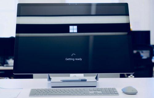 Microsoft Edge stiže na milijardu Windows 10 sistema