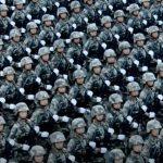 Američki general UPOZORAVA: Kina pravi pomorsku bazu na obali Atlantika