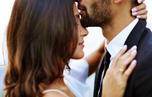 Loši momci otkrili veliku TAJNU: 4 načina da smuvate svaku devojku