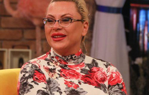 """""""Uspela sam da POBEDIM rak!"""" Marija Kulić EKSKLUZIVNO za Objektiv o svim detaljima teške borbe! (VIDEO)"""