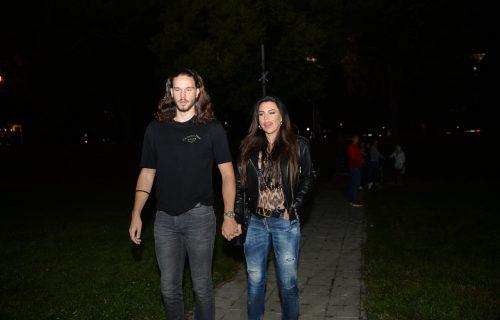 OTVORIO SE! Kaja dobila od dečka luks stan u elitnom delu Beograda, prvi komšija joj Novak Đoković?