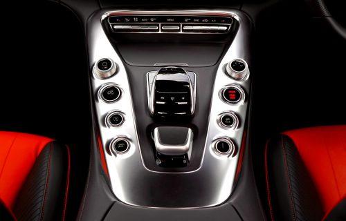 Nemačka sprema milijarde za kupovinu novih automobila, isplata bonusa za kupce