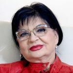 Nada Obrić o kolegama, Marini Tucaković, kanceru: POGLED moje dece mi je dao SNAGU da se borim