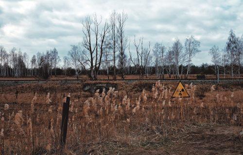 Povišena radijacija u Evropi, uzrok i dalje MISTERIJA: Stručnjaci procenili RIZIK po zdravlje