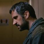 Svaka čast! Goran Bogdan nominovan za nagradu Evropske filmske akademije
