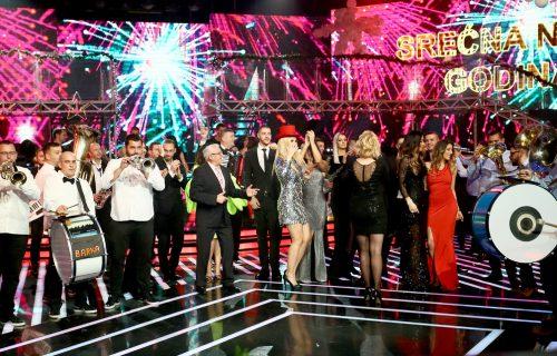 Najmanji honorar na estradi je 9.000 evra: Otkriveno ko od pevača ZARAĐUJE NAJVIŠE novca za sat vremena