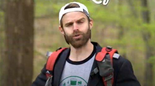 Zarada 17.500 evra: Volite pivo i pešačenje po planinama? Onda je ovo posao za vas (VIDEO)