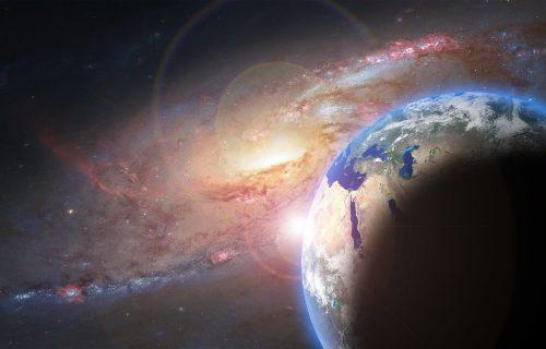 """Ruski naučnik: Globalno zagrevanje će planetu """"vratiti"""" 35 miliona godina unazad"""