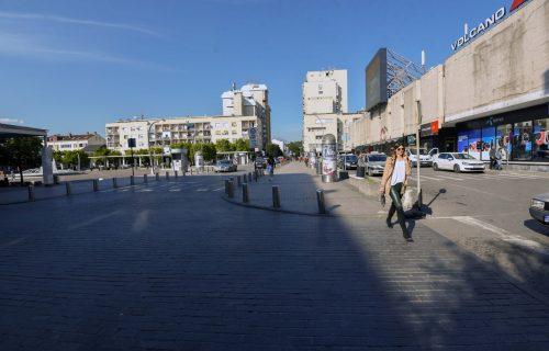 U Crnoj Gori 47 novozaraženih i još jedan smrtni slučaj