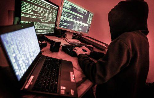 Potpuno NEOČEKIVANO: Nestali niški hakeri optuženi za digitalnu prevaru