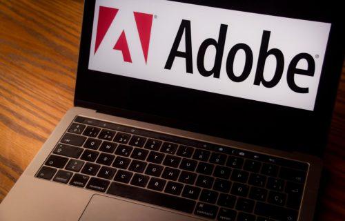 Zbogom Adobe Flash: Kompanija traži od korisnika da uklone softver sa računara