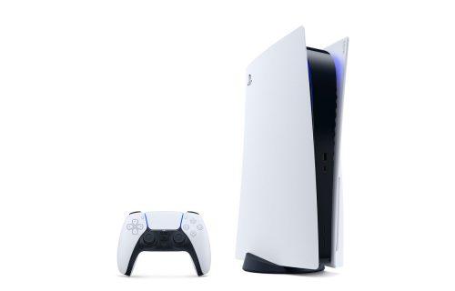 Playstation 5 podržavaće DualShock 4, ali pod jednim uslovom (VIDEO)