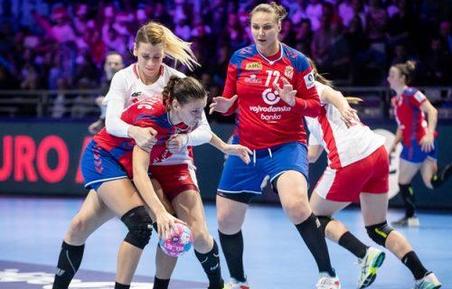 PROMENILI PLANOVE našim rukometašicama: Norveška odustala od organizacije Evropskog prvenstva