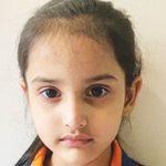 Sara (6) ispričala roditeljima ceo prošli život: Otišli na lice mesta da provere i ZANEMELI