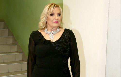"""""""Takvi muškarci me NIKAD nisu privlačili"""": Snežana Đurišić otkrila šta se PROMENILO kod jačeg pola"""