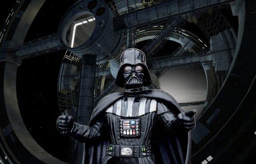 Project Maverick: Nastavak Star Wars franšize debituje 2. juna (FOTO)