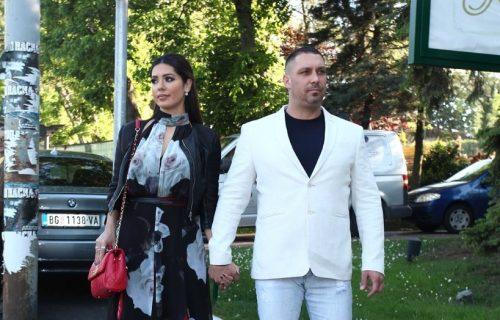 Tanja Savić obelodanila sve i otkrila da NIJE SREĆNA u braku: Dušan će morati da odluči neke stvari!