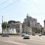 Sutra se ZATVARAJU pojedini delovi u Beograda: Evo kojim ulicama neće moći da prolaze vozila