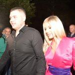 Viktor Živojinović otišao sa devojkom na SELO, uživaju u idili: Evo kako su ga PRIHVATILI meštani