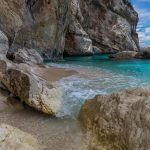 Zagonentna i divlja Korzika: Ostrvo na kojem je vreme stalo (FOTO+VIDEO)