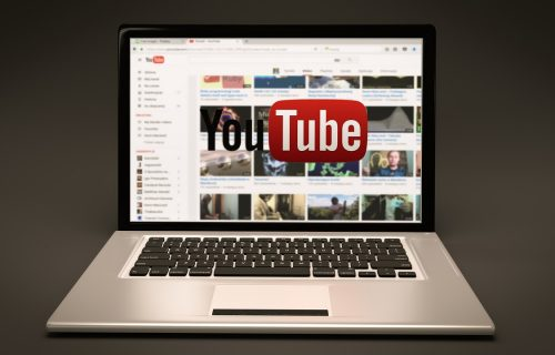 Gledajte YouTube BEZ REKLAMA: Jednostavan trik koji je zaludeo internet