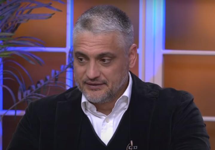 Otkrivena MISTERIJA bolesti Čede Jovanovića: Lekari uspostavili tačnu DIJAGNOZU