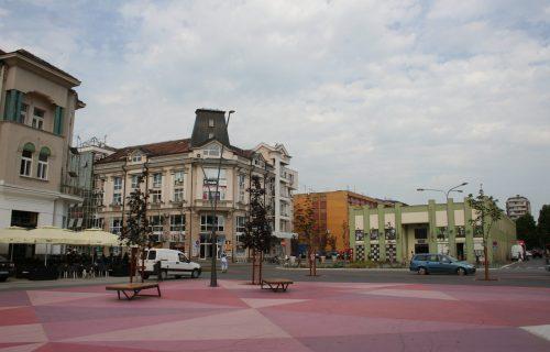 Milivoje platio 5.000 evra da ubiju Zoricu: Šapčanka ispričala UŽASNU životnu priču o suprugu monstrumu