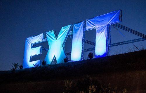 Exit: Zvanično su poznate procedure za ulazak!