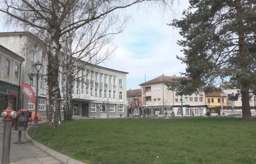Korona hara Zlatiborskim okrugom: Zaraženo još 39 osoba