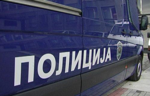 MUP Srbije prodaje 67 rashodovanih vozila, u ponudi i Pinzgauer iz 1976. godine