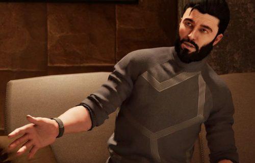 U ovoj igri Dušan je GLAVNI NEGATIVAC, a možete je besplatno preuzeti u nedelju (VIDEO)
