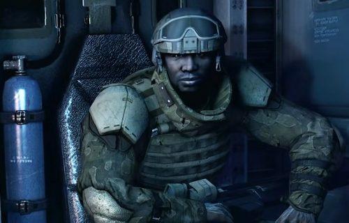 """""""Osvežena"""" verzija Crysisa razljutila fanove, kreatori igre obećavaju poboljšanja (VIDEO)"""