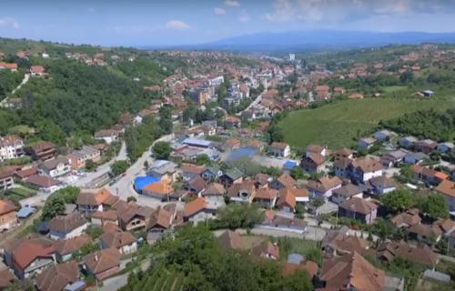 Uvedena VANREDNA SITUACIJA u još jednoj opštini u Srbiji: Situacija alarmantna, broj zaraženih raste