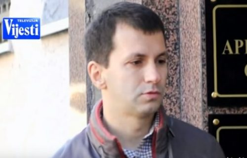 Jedan organizovao ubistva u Srbiji, drugi bio lak na obaraču: Ko su bili ubijeni Hadžić i Kožar