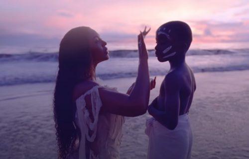 """Vizuelni spektakl kao podloga za najočekivaniji album godine: U petak nam stiže """"Black is King"""" (VIDEO)"""