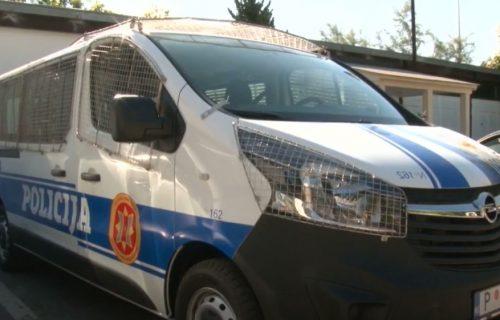 Ljiljani uzeli 15.000 evra i džip, zadavili je i spalili: Jezivi detalji ubistva KRAGUJEVČANKE