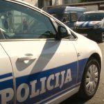 Drama u Crnoj Gori: Uhapšen sekretar grada Beograda zbog TROBOJKE