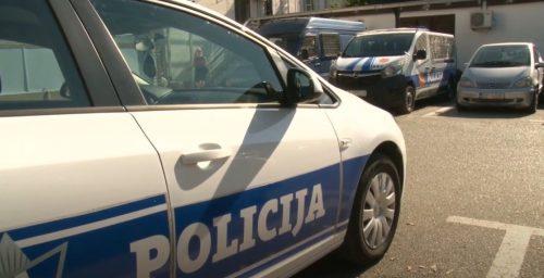 UBIO devojku milionerku: Crnogorski vaterpolista OSUĐEN na 15 godina zatvora zbog BRUTALNOG ubistva