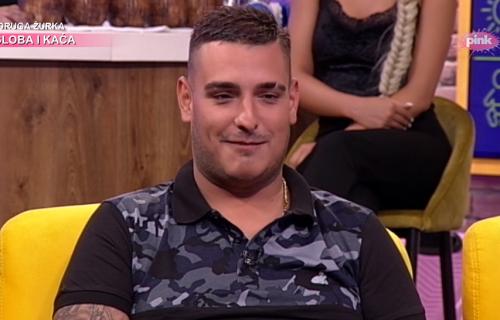 Šokirao priznanjem: Darko Lazić bio intiman sa TRI osobe ISTOVREMENO, jedna od njih bila je muškarac!