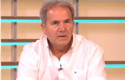 Direktor KBC Zemun primetio zabrinjavajuću pojavu u domaćinstvima: Ovako zaraza stiže do najosetljivijih
