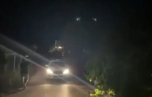 Tela škaljaraca polivena benzinom: Ubice Kožara i Hadžića planirali da ih zapale, ali su morali da beže