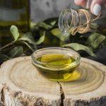 7 razloga zbog kojih je ZDRAVO da svakog jutra na prazan stomak uzmete kašiku maslinovog ulja