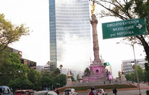 Renovirali kuću u centru Meksiko Sitija pa došli do neverovatnog arheološkog otkrića