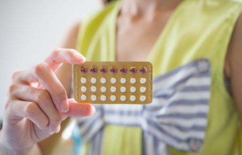 Pijete pilule za KONTRACEPCIJU, ali ste zatrudnele? Postoji logično OBJAŠNJENJE