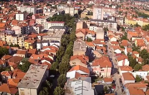 Korona se zahuktava u Prijepolju: Na snazi nove mere, kazne za nepoštovanje strožije