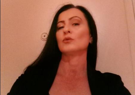 Lidija (48) znala da je Momčilo UBIJEN, a nije prijavila: Odala je KRVAVA mrlja na pantalonama (FOTO)